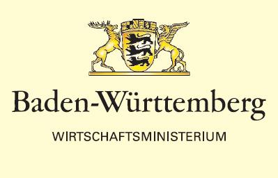Förderung schallschutzfenster badenwürttemberg