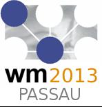wm2013_passau
