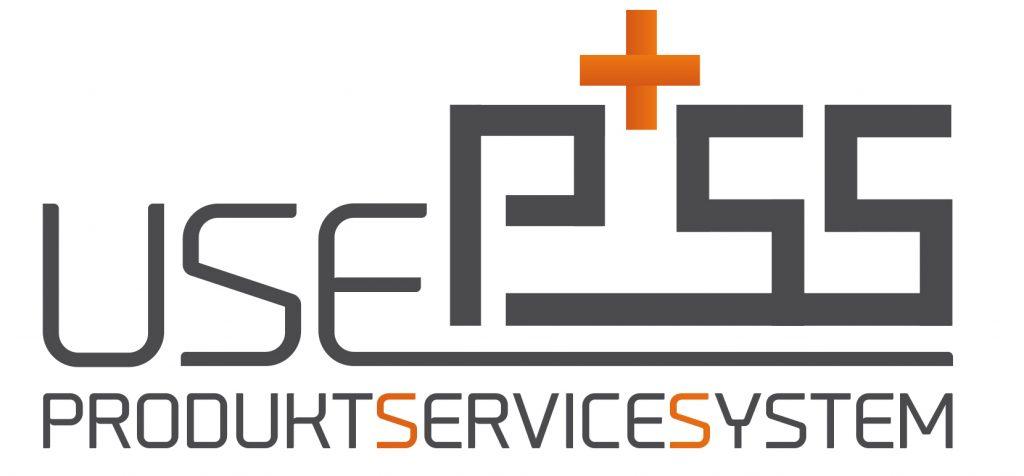 logo-use-pss