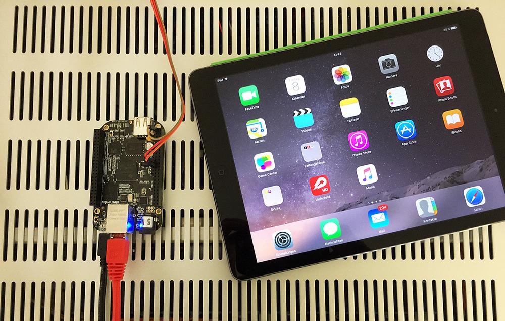 IoT_Artikelbild_web