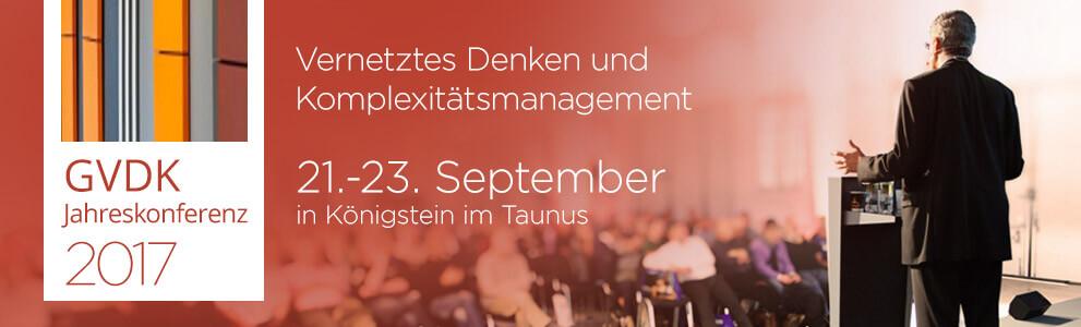 Quelle: http://www.jahreskonferenz-gvdk.de